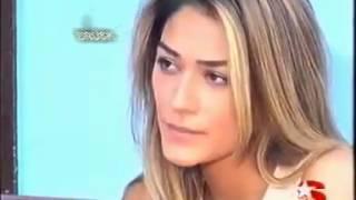 Ibrahim Tatlises  çok çok güzel ♥