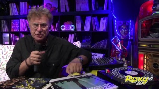 Barone Rosso Live con Jean Michel Byron Ricky Portera e Carlo Marrale 81018