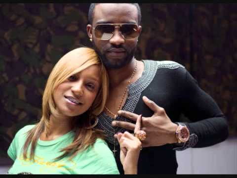 Fally ipupa ft olivia brandy ray j chaise electrique for Chaise electrique