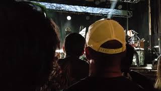 Baixar Eat the Elephant (Live Debut) - A Perfect Circle 4/14/2018 Tucson, AZ