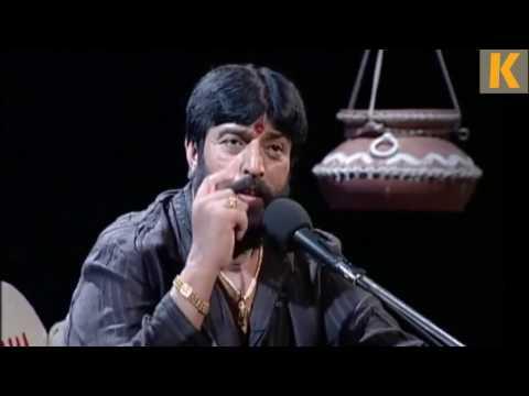 Ishardan Gadhvi  Latest  Lok Varta  Dayro  3