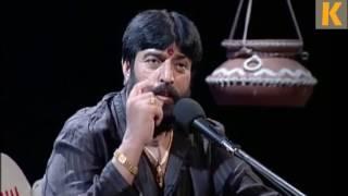 Ishardan Gadhvi | Latest | Lok Varta | Dayro | 3