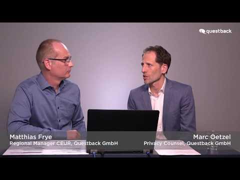 Data Privacy & Security in Surveys: New Risks, Stricter Regulations & Intense Governance