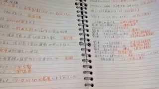 リクエストありがとうございました! 勉強出してる感ばりばり出してます...