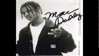 "Kris Kross - Dead Presidents (Unreleased) [Chris ""Mac Daddy"" Kelly only]"