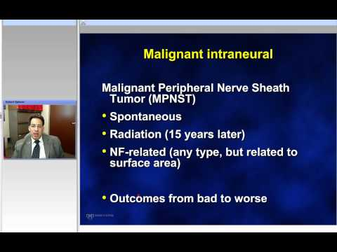 The Oral Boards Review: Principles of Peripheral Nerve Surgery