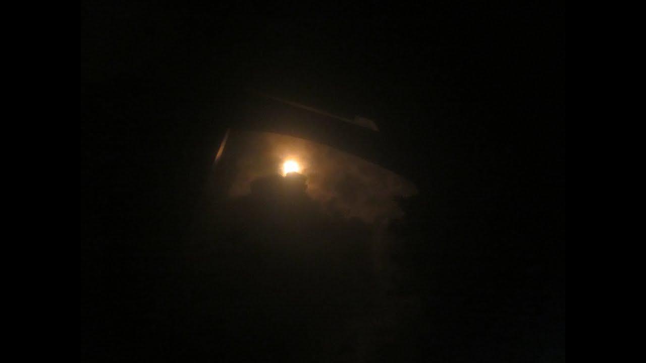 summerville sc 2017 solar eclipse - YouTube