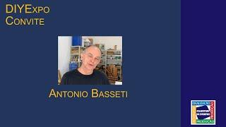 Thumbnail/Imagem do vídeo AntoniBasseti   SD 480p