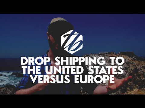 Drop Shipping Using Ebay - Dropshipping Us