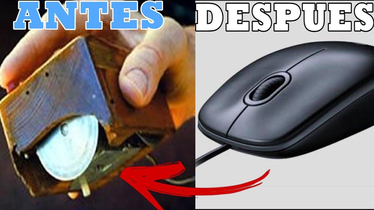 Antes y despues de cosas que siempre usas foolbox tv for Banos reformados antes y despues