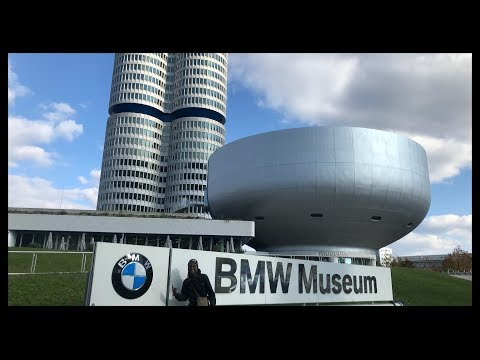 exploring-the-bmw-museum-in-germany.-this-is-too-cool