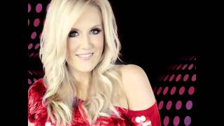 Cascada-Everytime we Touch DHN REMIX