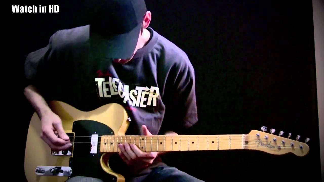 medium resolution of fender 52 hot rod telecaster wiring diagram