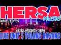 Download lagu HERSA MUSIC ARR DINDA OBY LIVE UNIT 5 TULANG BAWANG
