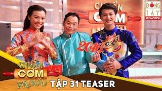 chuan com me nau  tap 31 teaser