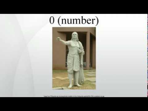 0 (number)