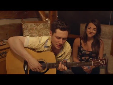 People Hold On - performed by Noah Reid, Paula Brancati