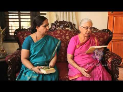 MS Diabetes Doctor Profile - Bangalore