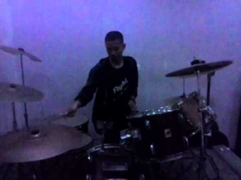 Download Amateur Drum Skill   Dean Wijaya