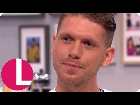 Love Island's Craig Lawson Wishes Camilla All the Best | Lorraine
