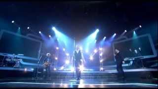 Валерий Харчишин - Depeche Mode (Enjoy the Silnce)