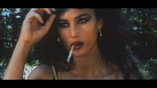 Dobermann - Vincent Cassel e Monica Bellucci - Rapina al Furgone
