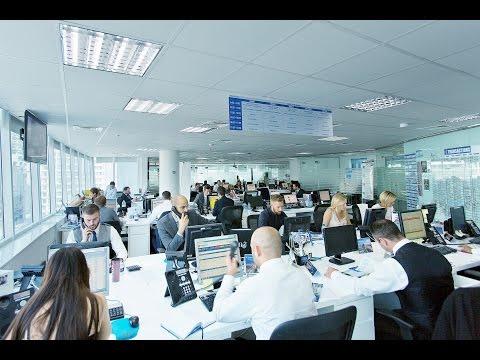 Dubai's Most Comprehensive Estate Agent Training Program