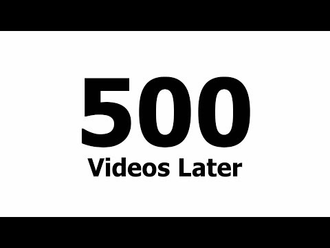 15 Unbelievably Creepy Photos from YouTube · Duration:  7 minutes 13 seconds