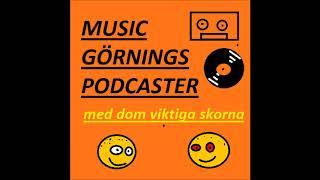 Dom Viktiga Skorna - Den officiella VM-låten för Sverige 2018