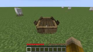 Mojang fixes boats in Minecraft!