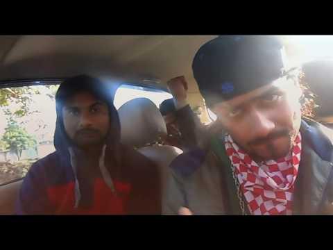HINDI RAP SONGS 2017 I Letter(101 Bars) | HINDI RAP-GuRu Bhai Grb [Explicit Content Video] HINDI RAP