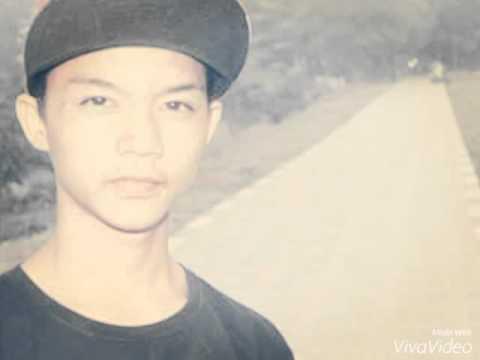 Ecko Show Orasi Omongan Rapper Sakit Hati (Cover) Si-Vijee