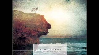 Watch We Are The Ocean Get Out While You Can video
