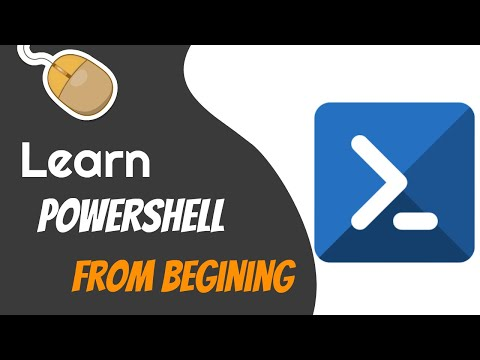 part-3---help-system-in-powershell---powershell-scripting-for-beginners--powershell-english.