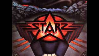 Starz - Coliseum Rock