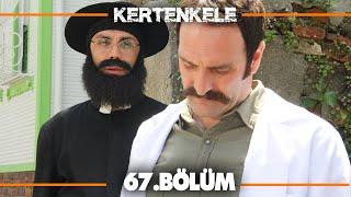 Kertenkele 67. Bölüm