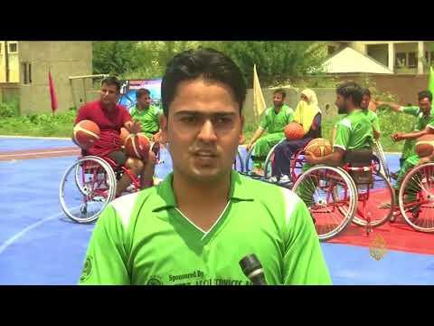 هذا الصباح-برنامج صيفي يهدف لدمج ذوي الإعاقة بالمجتمع  - نشر قبل 3 ساعة