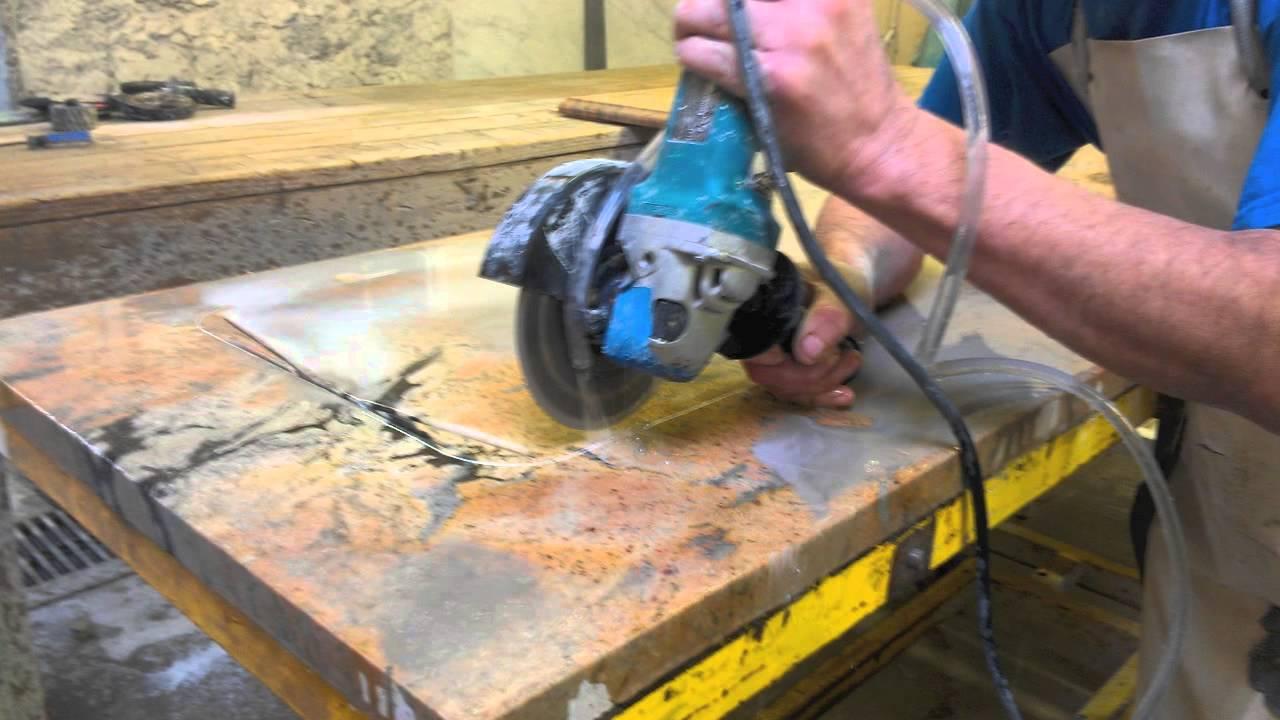 Image result for granite fabricators