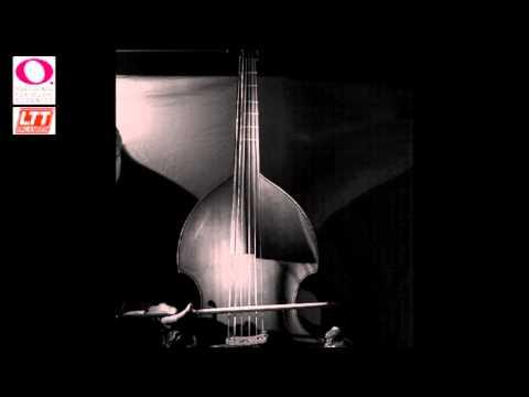 Helmholtz motion / Double bass/Viola da gamba