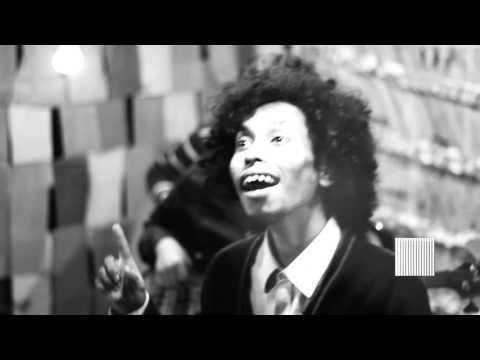 jaduni-sumui-official-music-video