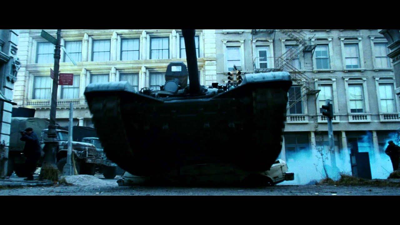 Os Mercenários 2 (2012) Trailer Oficial Dublado
