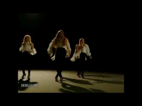 [FMV/Short] Red Velvet