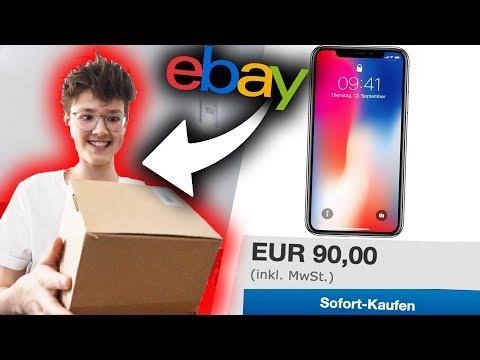 ich-habe-ein-90€-iphone-auf-ebay-bestellt!-**schockiert**