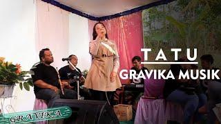 Download TATU - Novita Dewi - Gravika