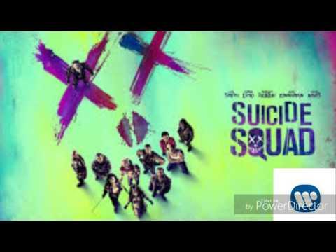 Twenty One Pilots - Heathens From Suicide Squad [Audio Clip]