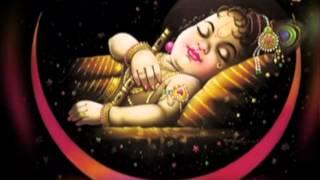 Krishna Janmashtami Contest