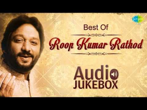 Roop kumar Rathod Live Ghazal -- Chahi itni Gulon pe LaLi hai