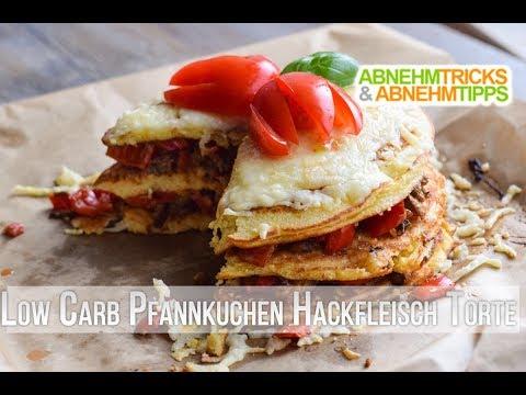 low-carb-pfannkuchen-hackfleisch-torte-rezept-/-kochvideo