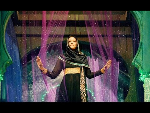 eid mubarak song mappila album 2017 part 2