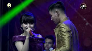 Download lagu MEMANG TIADA DUANYA DUET (GERY & TASYA) BIKIN BAPER